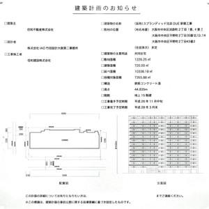 Oosakahirano14123