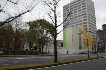 Osakashinmachi14121
