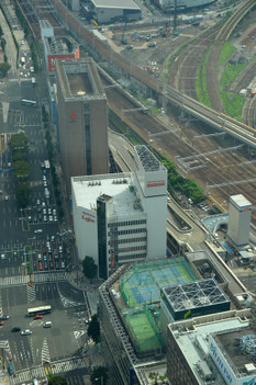 Nagoyameitetsu14122