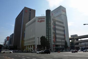 Nagoyameitetsu14123