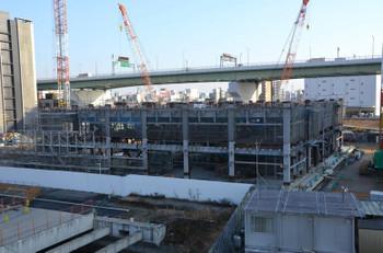 Nagoyasasashima15013