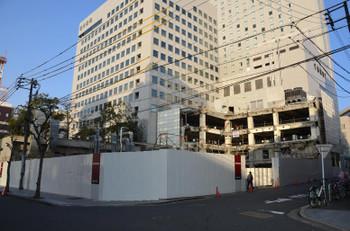 Nagoyanayabashi150119