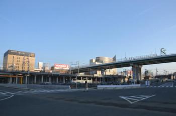 Nagoyaaichiu15013