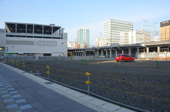 Nagoyaaichiu15014