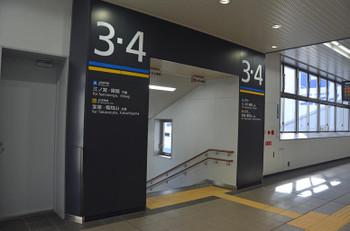 Amagasaki150128