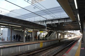 Amagasaki150129