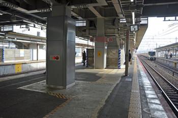 Amagasaki150130
