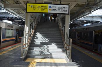 Amagasaki150133