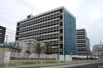 Osakanoda150111