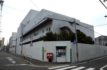 Osakanoda150116