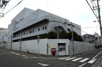 Osakanoda150117