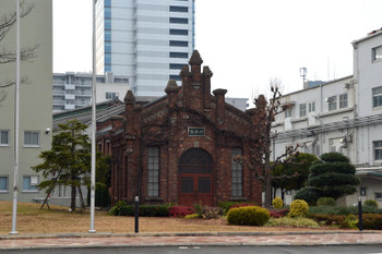Osakanoda150123