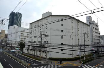 Osakanoda150125
