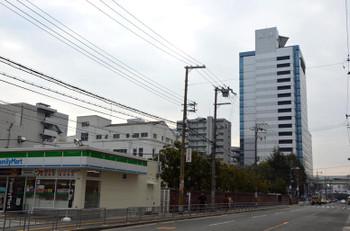 Osakanoda150127