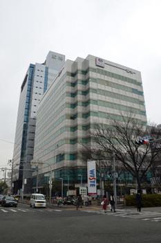 Osakanoda150128