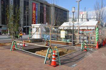 Himeji150114