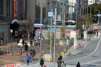 Himeji150117