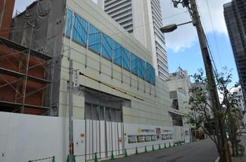 Osakabingomachi15015