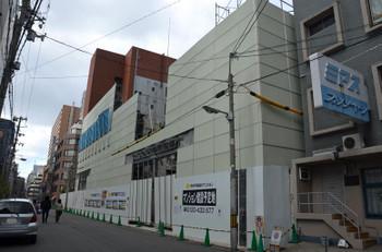 Osakabingomachi15016