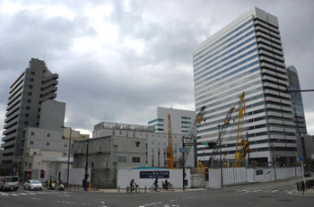 Osakanakanoshima15011