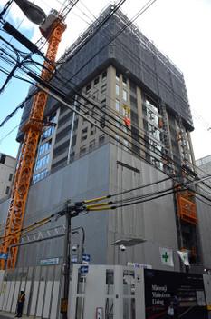 Osakaawaji15011