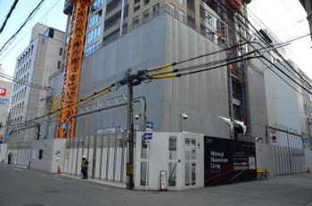 Osakaawaji15012