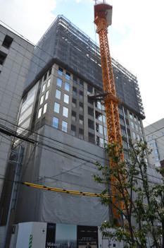 Osakaawaji15013