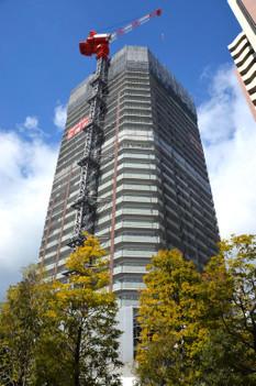 Osakaomp15011