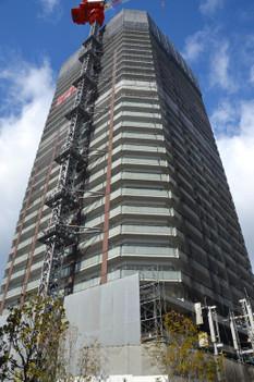 Osakaomp15012