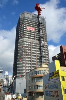 Osakaomp15013