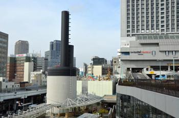 Osakanamba15021