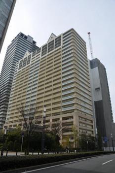 Osakanamba150211