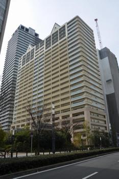 Osakanamba150212