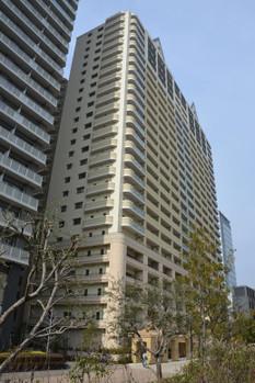 Osakanamba150213