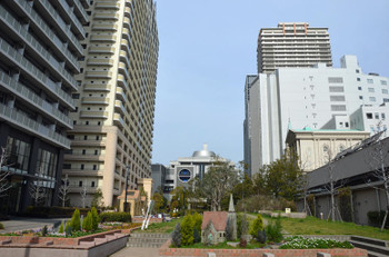Osakanamba150216