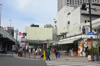Osakanamba15025