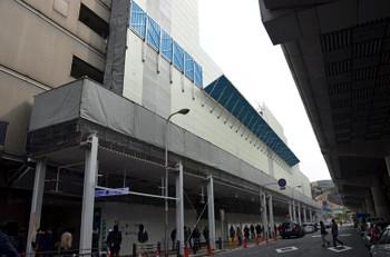 Osakanamba15026