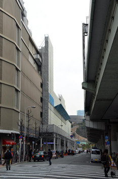 Osakanamba15027