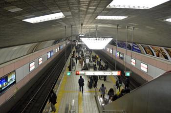 Osakashinsaibashi150211