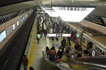 Osakashinsaibashi150212