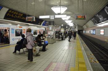 Osakashinsaibashi150213