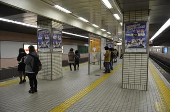 Osakashinsaibashi150215