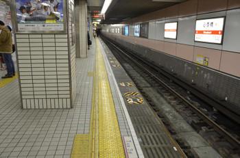 Osakashinsaibashi150216