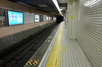 Osakashinsaibashi150217