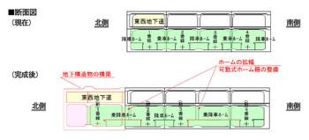 Osakahanshin150223_2