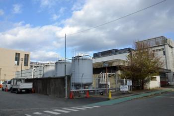 Kyotouniversity141212