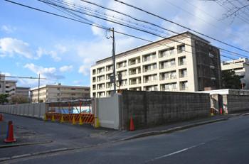 Kyotouniversity141213