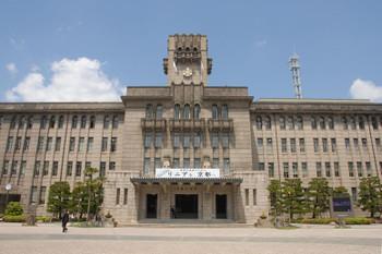Kyotocity15023