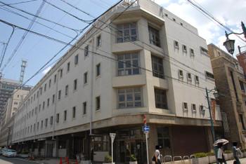 Kyotocity15025