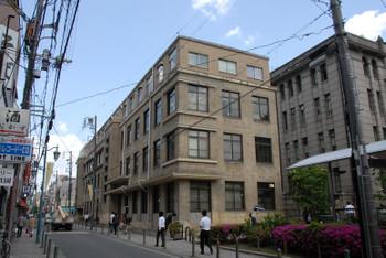 Kyotocity15026